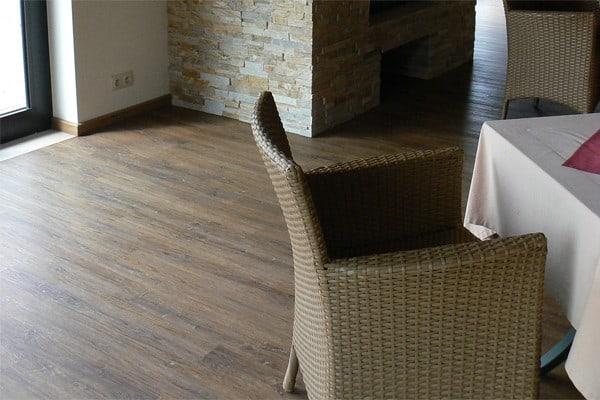 Pvc Vloeren Leiden : Pvc vloeren houten vloeren kurk laminaat pvc en raamdecoratie